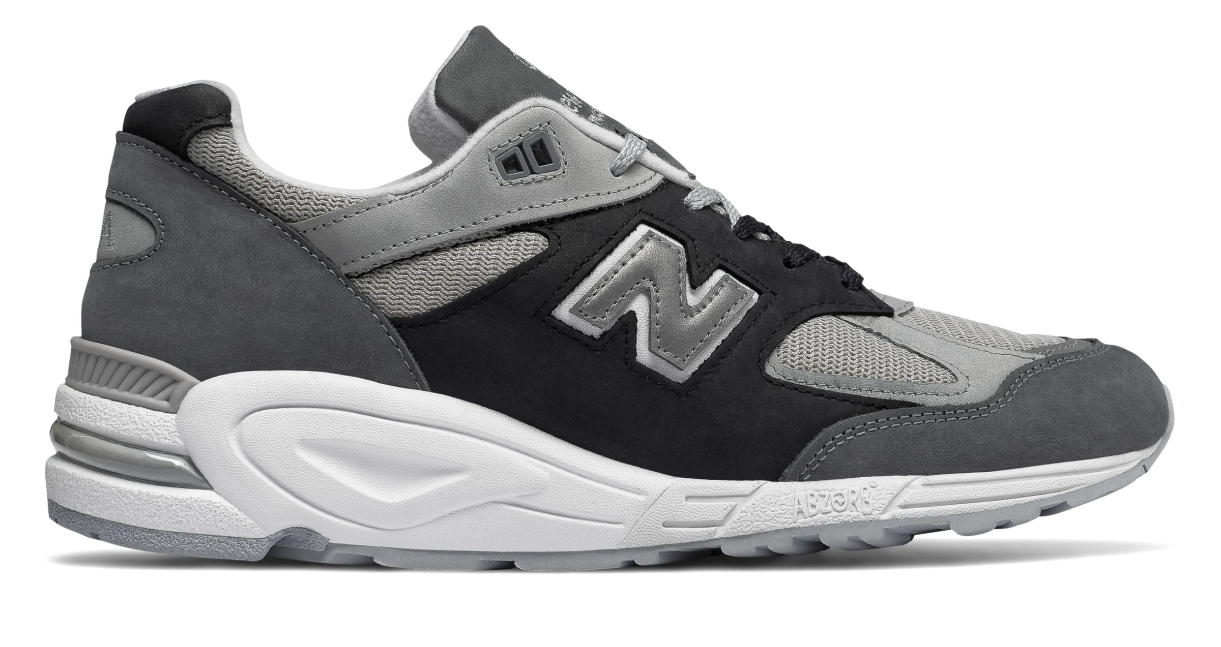 990v2 Made in US
