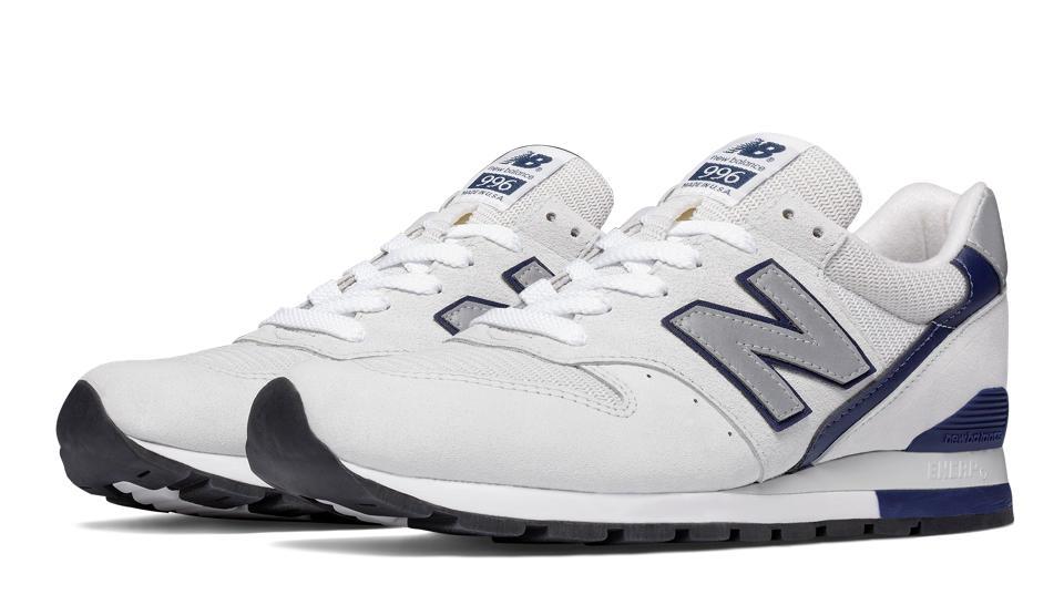 new balance 996 heritage