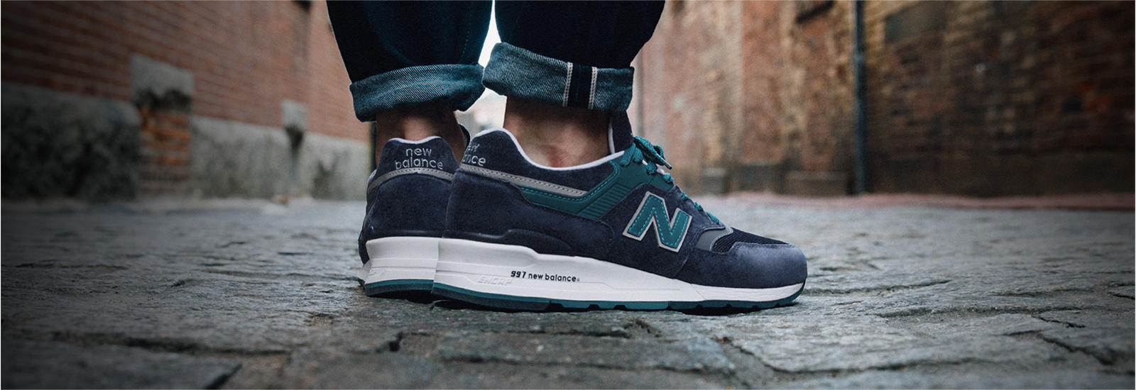 new balance 574 catalog of federal domestic assistance