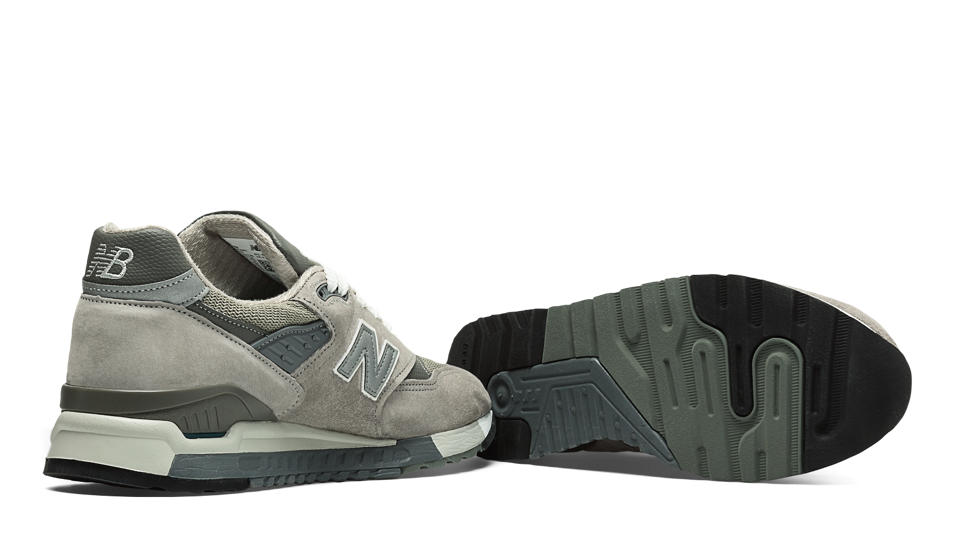 new balance 998 shoes mens