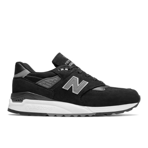 New Balance : 998 New Balance : Men's Made in US Collection : M998DPHO