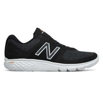 New Balance New Balance 365, Black