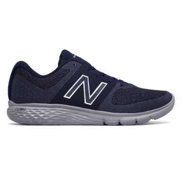New Balance New Balance 365, Navy