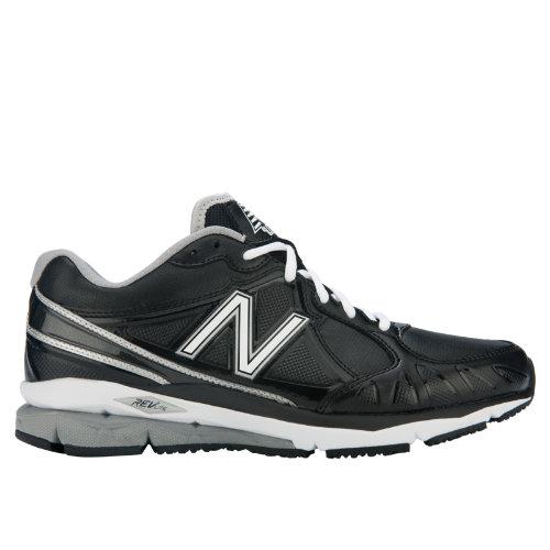 New Balance 1000 Mens Sports Shoes MB1000BK
