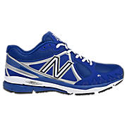 New Balance 1000, Blue with White