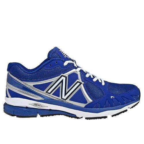 New Balance 1000 Mens Sports Shoes MB1000DB