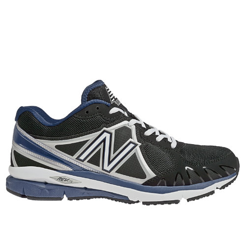 New Balance 1000 Mens Sports Shoes MB1000LB