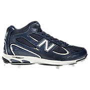 New Balance 1103, Blue with White & Silver