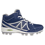 New Balance 2000, Blue with White
