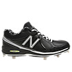 New Balance 3000, Black with White