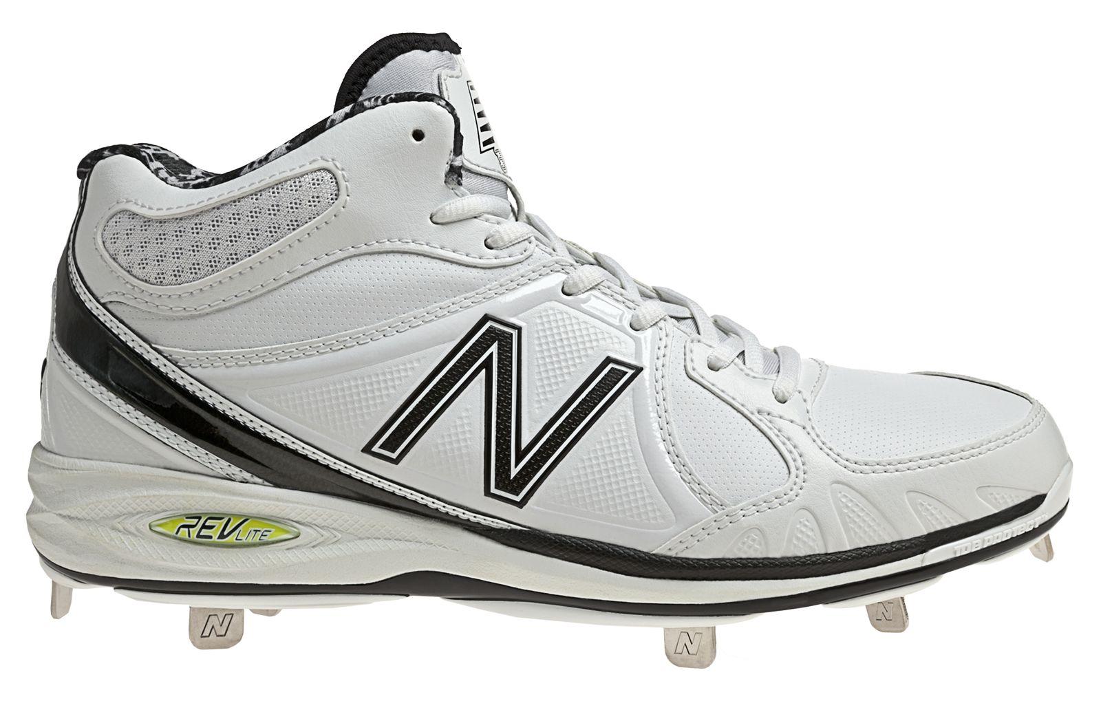 New Balance Baseball Cleats - USA