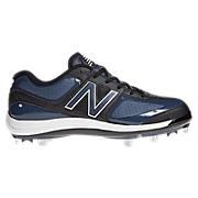 New Balance 3030, Black with Blue