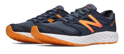 New Balance Boracay Men's Shoes | MBORABO2