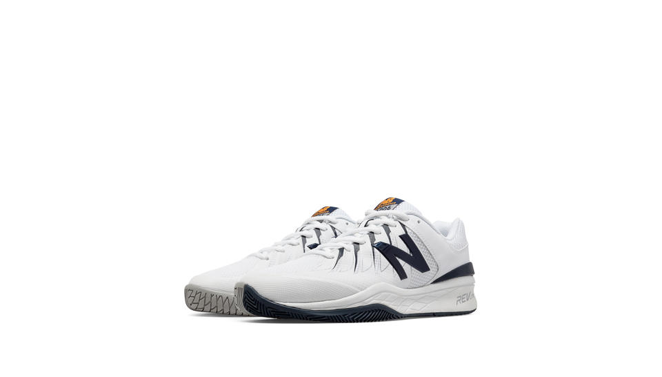 huge selection of d8386 17321 where to buy new balance new balance tennis sneakers