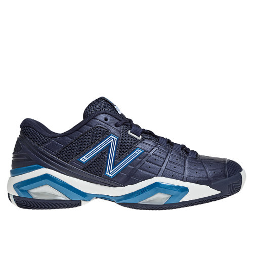 New Balance 1187 Mens Tennis Shoes (MC1187PT)