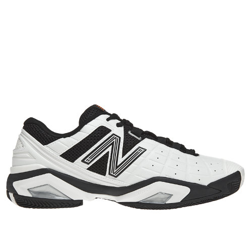 New Balance 1187 Mens Tennis Shoes (MC1187WB)