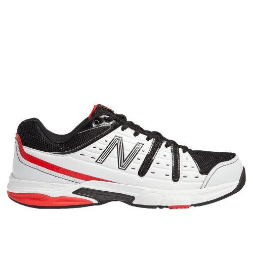 New Balance 656 Mens Sports Shoes MC656BR