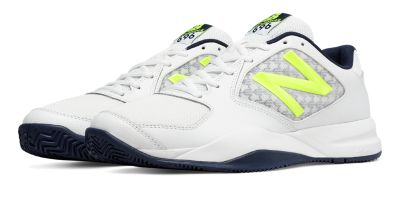 New Balance 696v2 Men's New Arrivals Shoes   MC696BY2