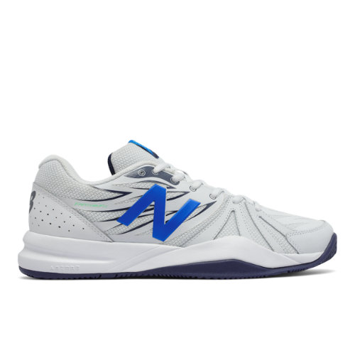 New Balance : New Balance 786v2 : Men's Shoes : MC786GB2