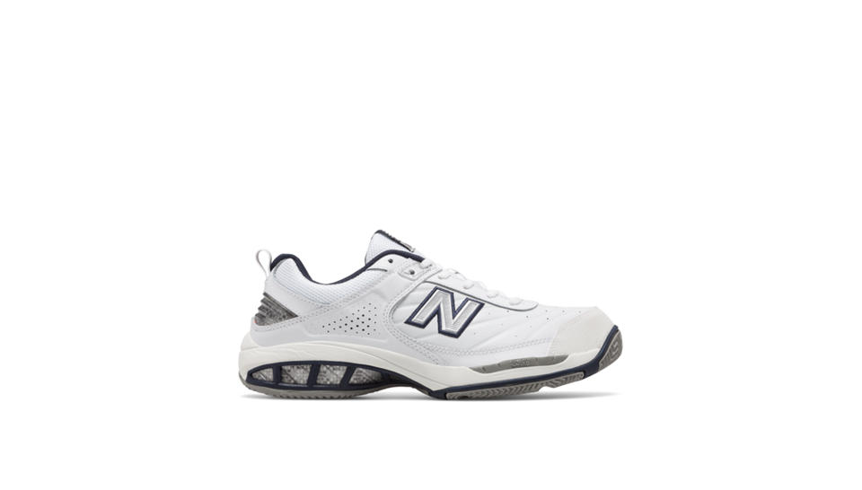 case study new balance athletic shoes essay Dixon case study dixon ticonderoga 1  let us write you a custom essay sample on ##customtitle##  new balance athletic shoes case study  sports obermeyer case.