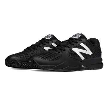 New Balance New Balance 996v2, Black