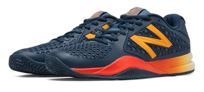 Limited Edition 996v2 Men's Tennis Shoes | MC996GY2