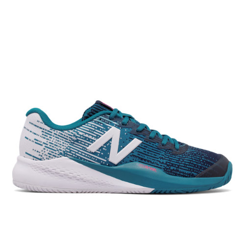 New Balance : New Balance 996v3 : Men's Shoes : MC996LP3