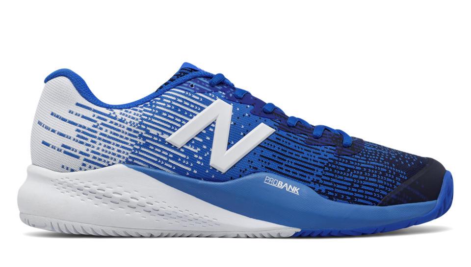 new balance nike adidas pantip