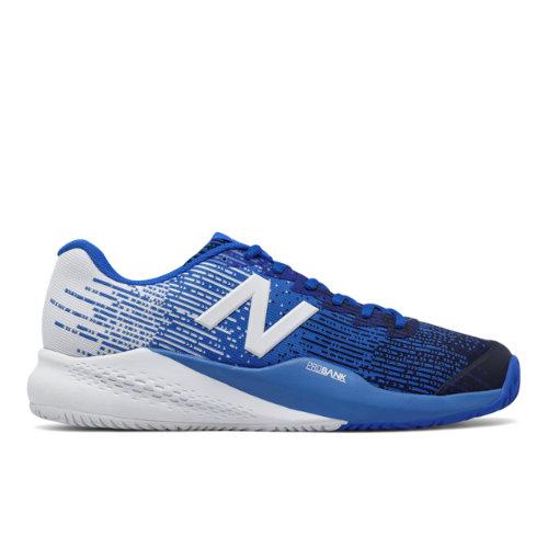 New Balance : New Balance 996v3 : Men's Tennis : MC996UE3
