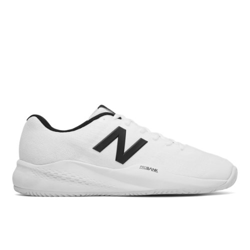 New Balance : New Balance 996v3 : Men's Shoes : MC996WB3