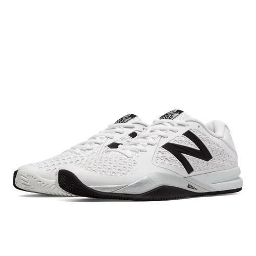New Balance : New Balance 996v2 : Men's Footwear Outlet : MC996WT2