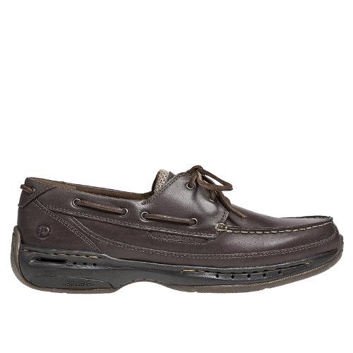 Dunham Shoreline Men's by New Balance Shoes -  (MCN420)