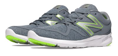 Vazee Coast Men's Neutral Cushioning Shoes | MCOASGY | Fitness Blog
