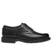 Dunham Burlington Waterproof, Black