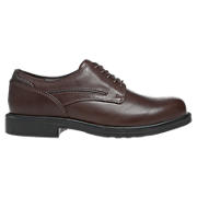 Dunham Burlington Waterproof, Brown
