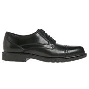 Dunham Jackson Waterproof, Black