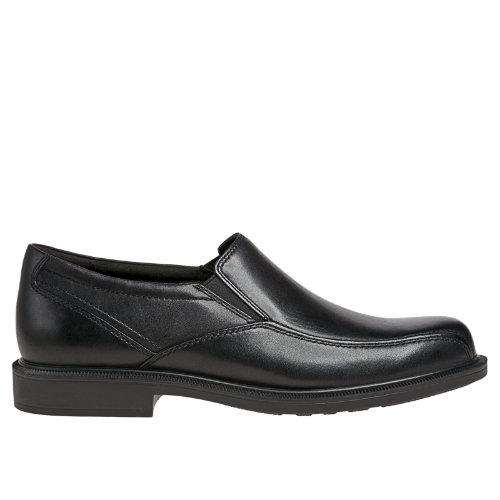 Dunham Jaffrey Men's by New Balance Shoes