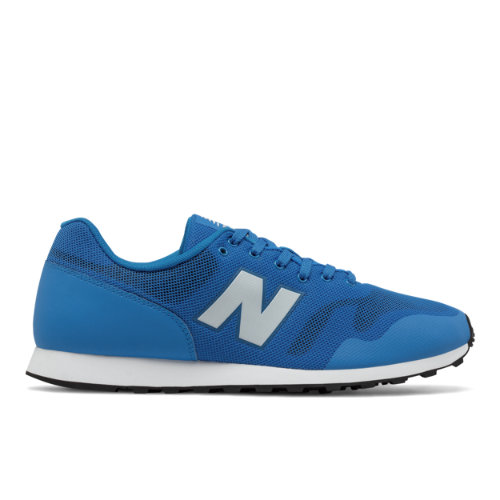 New Balance : 373 New Balance : Men's Footwear Outlet : MD373BG