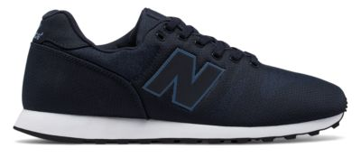373 Synthetic Men's Running Classics Shoes | MD373JN