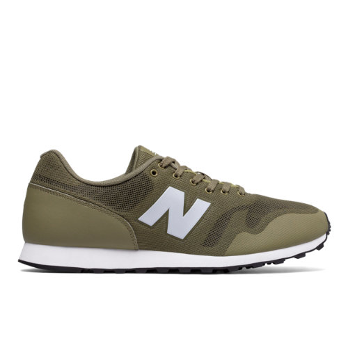 New Balance : 373 New Balance : Men's Footwear Outlet : MD373OG
