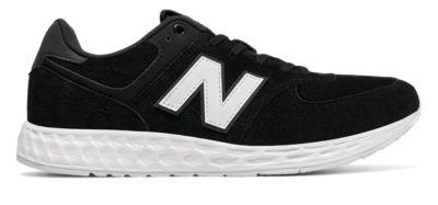 574 Fresh Foam Suede Men's Classic 574 Shoes   MFL574FC