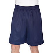 Showdown Mesh Short, Aviator