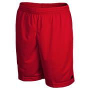 Showdown Mesh Short, Formula One