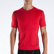 Short Sleeve Base Layer, Formula One