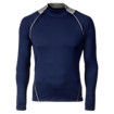 TruBase Chill Guard Pullover, Aviator