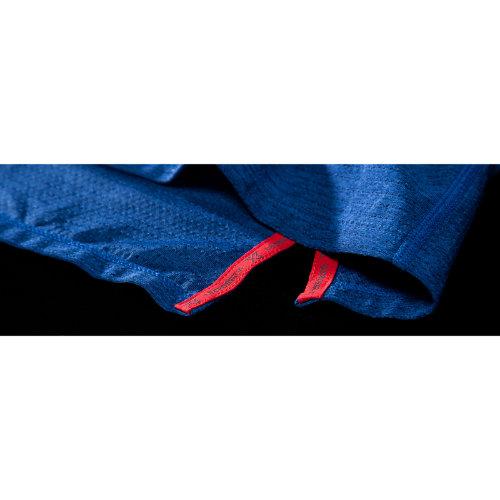 New Balance 5191 Men's Shift Short Sleeve Top