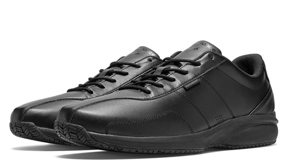 Slip Resistant Shoe Toronto