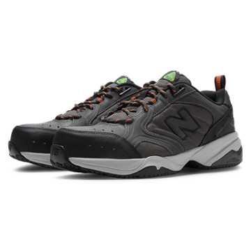 yd9rw3v8 cheap new balance 627 s slip resistant shoe