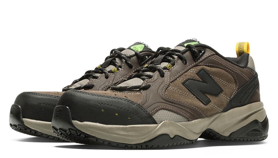 new balance 420 taille 36
