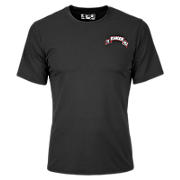 75th Ranger Regiment T Shirt, Black